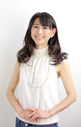 20151217_shindou086_edited