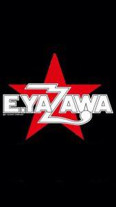 yazawa_20131111214143aea