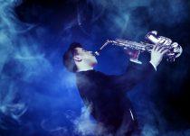 歌、管楽器向けブレス改善講座